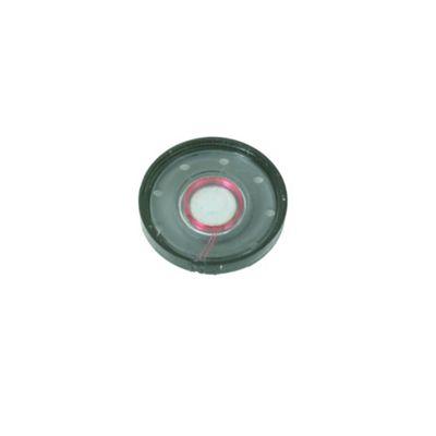 Mylar Speaker 40mm