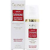 Guinot Liftosome Firming Face Serum 30ml