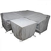 Kettler - Palma Mini Sofa Dining Set Protective Cover