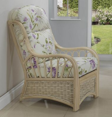 Desser Vale Conservatory Chair