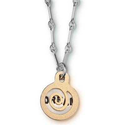 Kathy Bransfield Handmade Dream Necklace