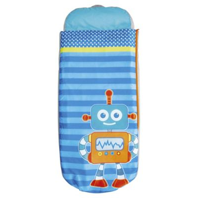 Robots Junior ReadyBed