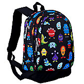 Children's Backpacks – Friendly Monsters