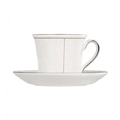 Wedgwood Shagreen Coffee Cup (Cup Only)