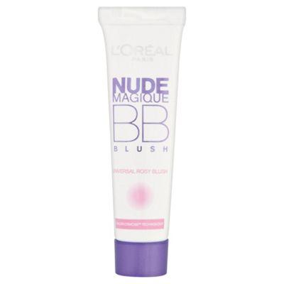 L'Oréal Nude Magique BB Blush 15ml