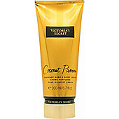 Victorias Secret Coconut Passion Hand and Body Cream 200ml - New Packaging