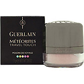 Guerlain Météorites Travel Touch Matte Powder 7g - 01 Mythic