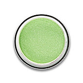 Stargazer Glitter Eye Dust Eye Shadow Powder 101 - Light Green