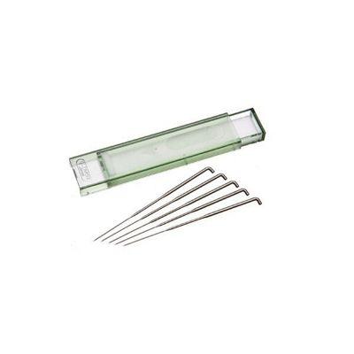 Clover Refill Needle - Fine