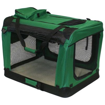 Buy Bentley Pets Carrier From Our Cat Carriers Range Tesco