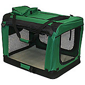 Bentley Pets Carrier