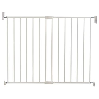 extra large pet gate