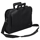 "DELL 460-BBUK 15.6"" Briefcase Black"