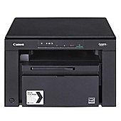 Canon MF3010 Mono Laser Printer Black