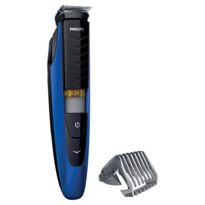 Philips Perfect Precision Trimmer BT5260