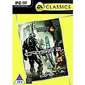 Crysis 2 Classics