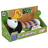 Leapfrog Alphapup Green