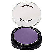 Stargazer Velvet Eyeshadow - Intense Purple