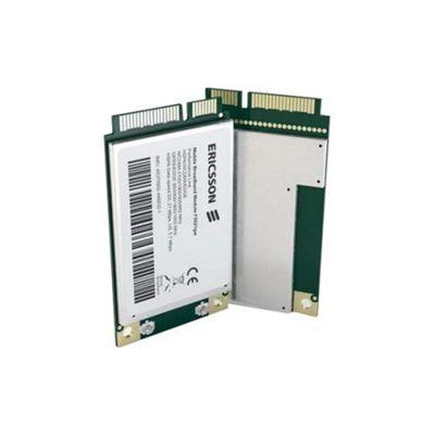 Lenovo 0A36186 Radio Modem