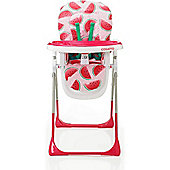 Cosatto Noodle Supa Highchair (Melondrop)