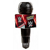 WWE Superstar Microphone