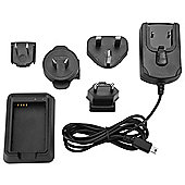 Garmin 010-11921-06 Virb & Virb Elite Lithium Ion Battery Charger