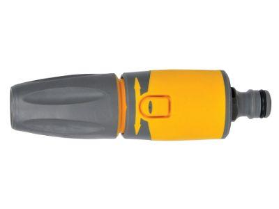 Hozelock 2294 Deluxe Hose Nozzle