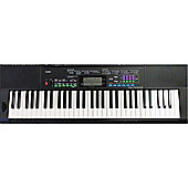 Casio CTK-3400SK 61 Key Touch Sensitive Keyboard