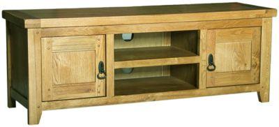 Kelburn Furniture Veneto TV Stand