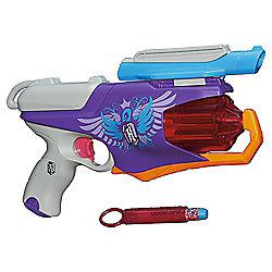 Nerf Gun Rebelle Spylight Blaster