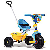 SMOBY Dory Be Move Tricycle