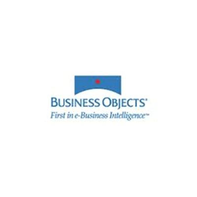 Business Objects Crystal Reports XI Developer, 2000 MB, 4 GB, NUL, 1 user(s), Multilingual