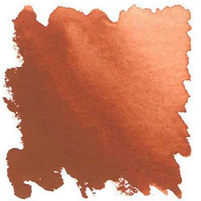 8ml Aquafine Light Red