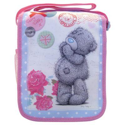 Me To You Tatty Teddy Kids' Mini Messenger Bag