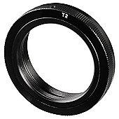 Hama T2 Camera Adapter for KB reflex cameras