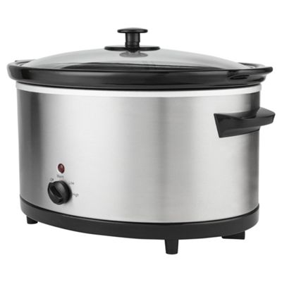 Buy Tesco Scss13 55l Electric Slow Cooker  Stainless. Feng Shui Living Room Small Apartment. Living Room Club Dayton Ohio. Plastic Living Room Chair Covers. Feng Shui Remedies For Living Room. Living Room Johannesburg Address. Living Room Cafe Point Loma. Living Room Furniture Gumtree. Living Room Tables Rooms To Go