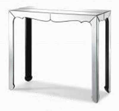 Venetian Console Table