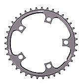BBB BCR-31 - CompactGear Chainring 110mm (39T)