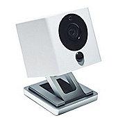 iSmart Alarm ISC5 Indoor Cube White security camera