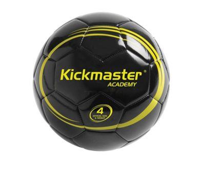Kickmaster Academy Football