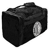 AC Milan Holdall