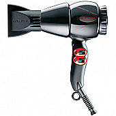 Collexia CHP Compact 2000W Hair Dryer
