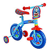 "Thomas & Friends 2in1 10"" Kids Training Bike"