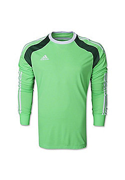adidas ONORE 14 GK Jersey - Green - Green