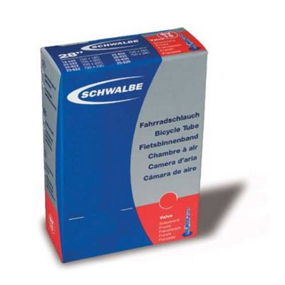 Schwalbe SV9 - 24 x 1.75 / 24 x 1 3/8inch - Presta