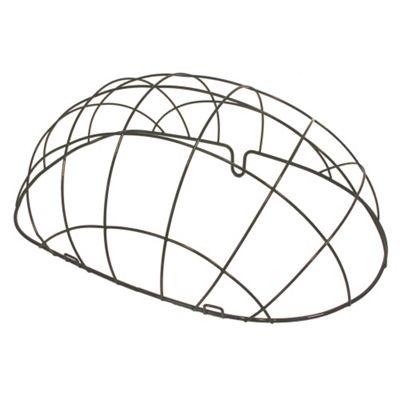 Basil Space Frame for Rear Dog Basket for BAS54004