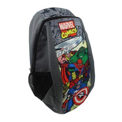 Character Marvel Comics 'Classic' Urban Backpack