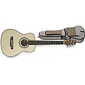 Stagg SV209 Viaggio 3/4 Acoustic Guitar