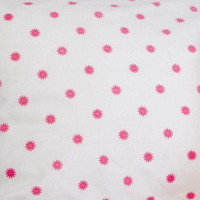 Children's Single Bed Sheet - Bursting Blooms