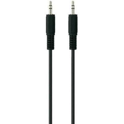 Belkin Components 3.5mm AUX Cable Black